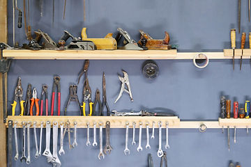 Mobilya montaj,dolap montajı,ikea montaj,acıbadem montaj