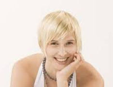 Anusara Yoga München - Verena Simmann