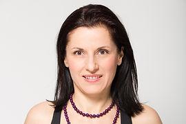 Anusara Yoga München - Liliane Tschurtschenthaler