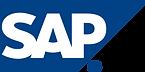 SAP evento