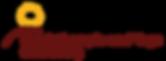 Logo_Henning.png