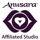 Anusara School of Hatha Yoga