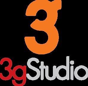 Logo 3gStudio