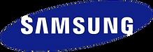 Samsung eventos agência