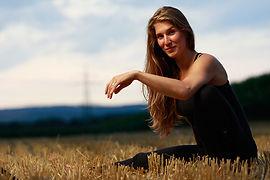 Anusara Yoga München - Franzy Deutscher