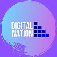 Digital Nation Logo.jpg