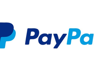 Payments Schedules
