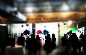 Cabaret_événements_rive_sud.jpg