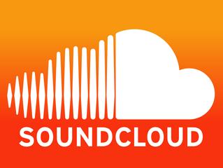 Monetize your Soundcloud account
