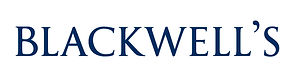 blackwells-high-res (1).jpg