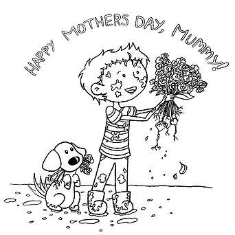 happy mothers day BLW (1).jpg