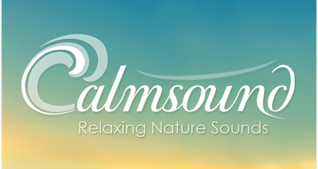Calmsound - Free Nature Sounds