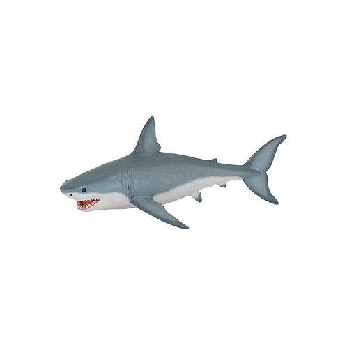 Papo 56002 - White Shark