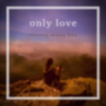 only love by Victory Music Box - Song Profile