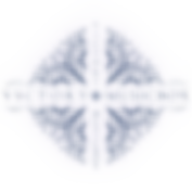VMB Logo Blue transparent.png