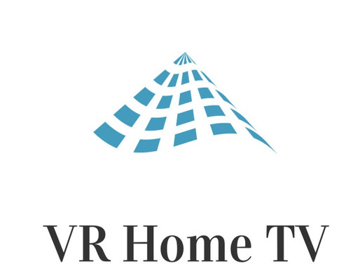 Victoria Woodhull Play Closes with Live 360 Recording by VR Home TV