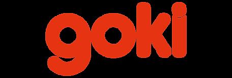 logo_goki.png