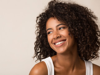 Dental Devotion Singles Plan
