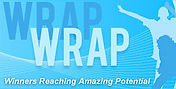 WRAP - Winners Reaching Amazing Potential