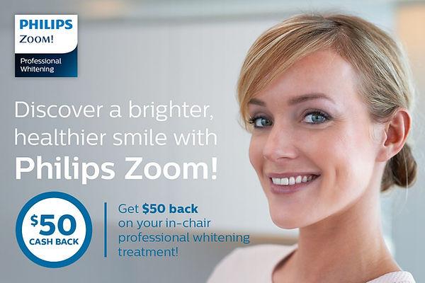 phillips-zoom-cash-back.jpg
