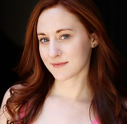 Ashley-Ford-Actress-IMG_22182.jpeg