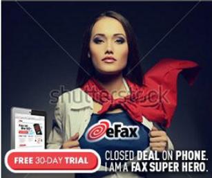 eFax-superwoman.png