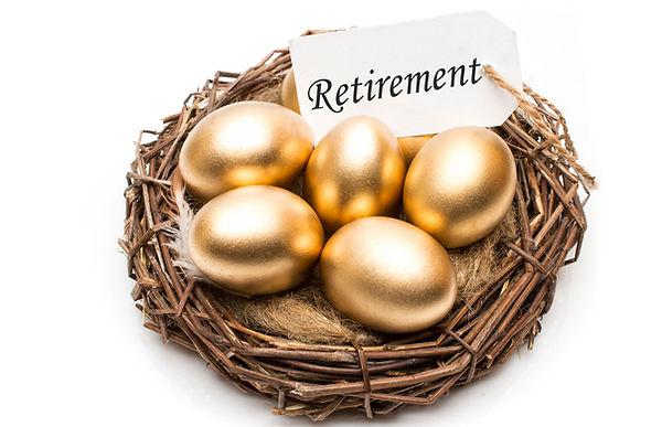 lump-sum-retirement-not-enough.jpg