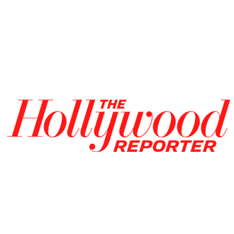 The Hollywood Reporter Exclusive: LifeDeath