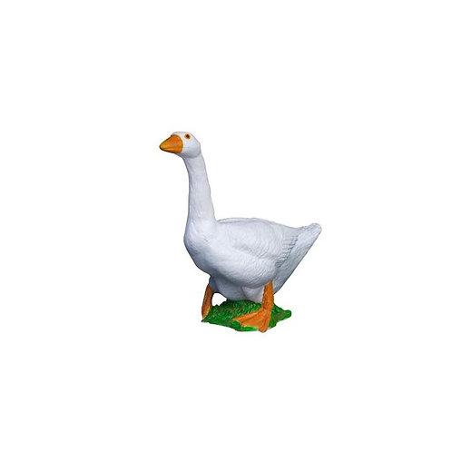 Papo 51061 - White Goose