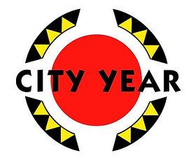 Partner-city-year.jpg