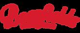 Beanfields - CF Fitness Partner