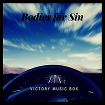 Bodies for Sin