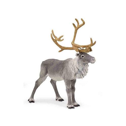 Papo 50117 - Reindeer