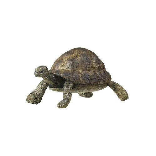 Papo 50013 - Tortoise