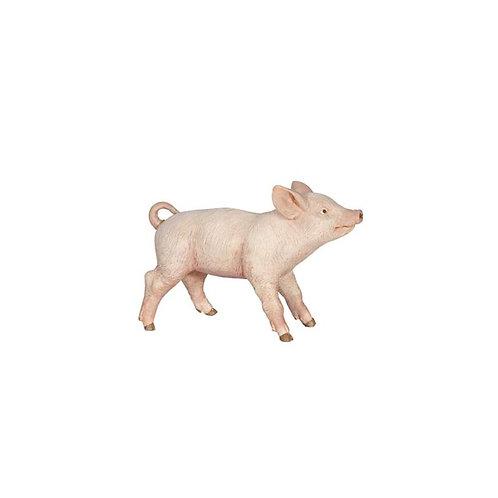 Papo 51136 - Female Piglet