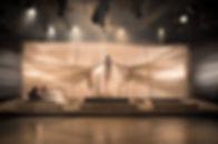 Sean Harris Director | Angels in America Reviews