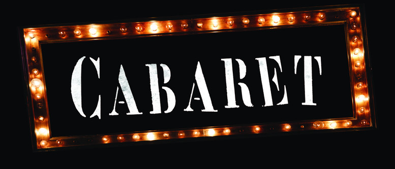 Cabaret at Playhouse on Park