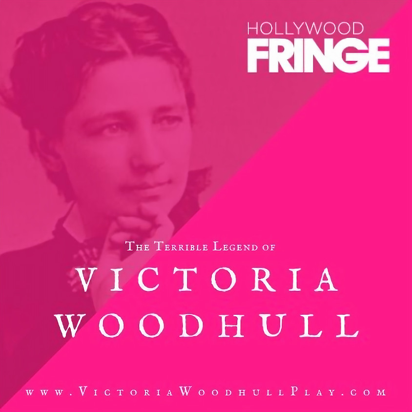Hollywood Fringe Preview