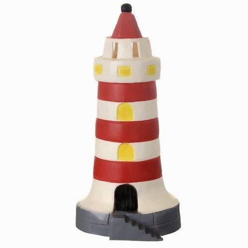 Heico Nightlight - Lighthouse