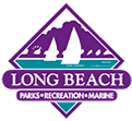 Long Beach Parks Recreation Marine