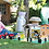 Thumbnail: Le Toy Van The Farmyard