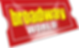 broadwayworld-new-retina.png