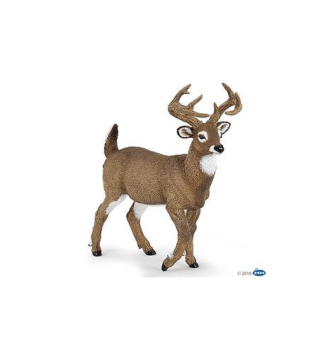 Papo 53021 - White-tailed deer