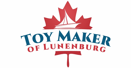 toy-maker-of-lunenburg-logo_f7af6490-b2a
