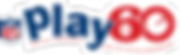 NFL Play 60 logo