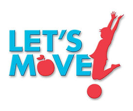 Partner-lets-move.jpg