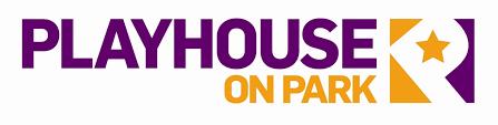 playhouse-on-park
