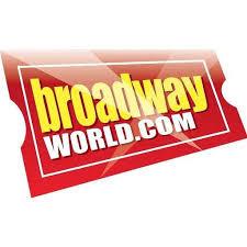 BroadwayWorld REVIEW: Rabbit Hole