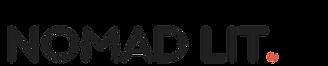 Nomad Lit Script Consulting