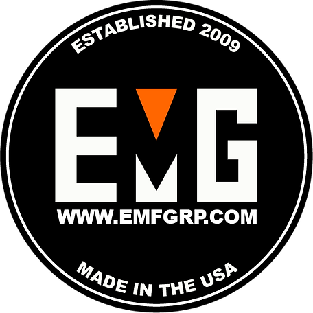 emg-logo-2019-550X550 Transparent.png